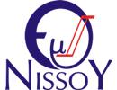 Nissoy