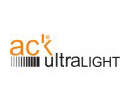 Ack Ultralight