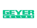 Geyer-Hellas