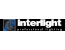 Interlight SA