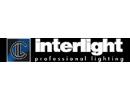 Interlight SA