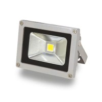 Προβολέας LED COB IP65 30W 3000K Spotlight 5202