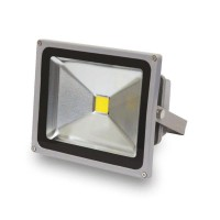 Προβολέας LED COB IP65 50W 6000K Spotlight 5209