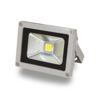 Προβολέας LED COB IP65 20W 6000K Spotlight 5249